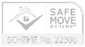 ME Solicitors logo safemovescheme