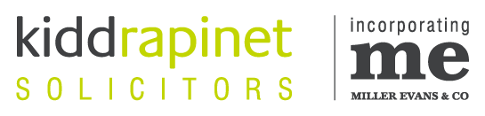 ME Solicitors logo